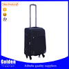 Best Seller China Factory Trolley Luggage Men's Business Trip Luggage Four Universal Wheels Big Capacity Luggage Bags