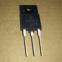 2SD5032 D5032 electronic component