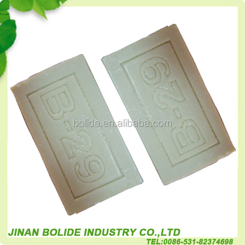 150g B-29 laundry soap with OEM service