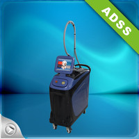 hair removal alexandrite laser alexandrite puls nd yag laser for hair removal