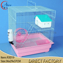 hamster cages from pets at home rat trap cage