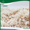 High Quality Wood Shavings for Poultry Bedding