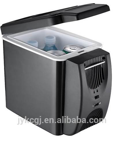 Mini wholesale car refrigerator ready made K01 A40D
