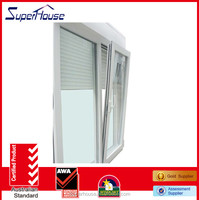 manufacturer in China with 7 years warranty decorative window security bars