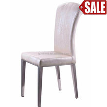Used cheap modern gold leaf chair for banquet