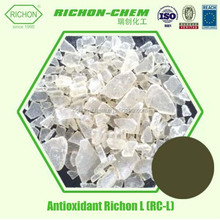 Used in Shoe Sole Material Industries Sales Agents in Malaysia Raw Material C21H28O 68610-51-5 Richon L or RC-L