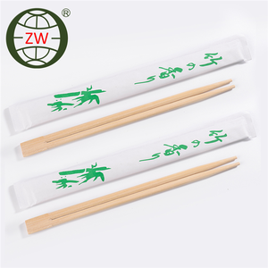 Vietnam Safety Good quality Bamboo Disposal Chopstick