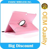 Shockproof Heavy Duty Tablet Case for ipad case luxury leather