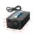Ce RoHS Proved 65.7V 15A 18s lithium ion electric car battery charger