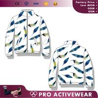 Custom jacket waterproof,lady jacket outdoor, types of jacket fabric material