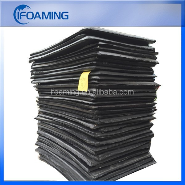 anti static eva sheet / closed cell packing foam