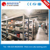 /product-detail/light-duty-tool-and-document-storage-steel-shelf-angle-iron-rack-60494322365.html
