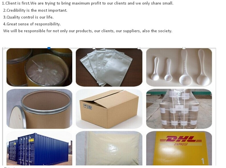 Mecobalamin VB12 powder,cas 13422-55-4
