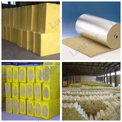 exterior wall fiber cement panels for building materials