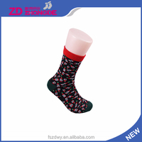 wholesale boot socks turkish socks