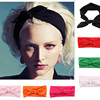 2017 New Fashion Popular Hair Accessories
