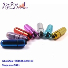 3 speeds mini vibrating bullet for woman,sex product for female,look for wholesaler distributor