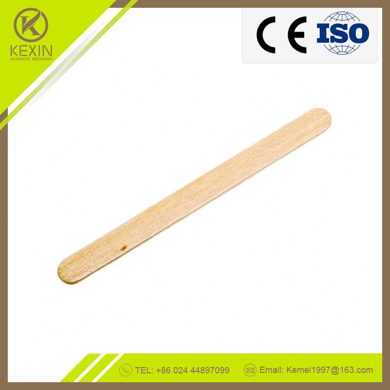 Healthy China Wholesale Grade A Ice Cream Popsicle Sticks