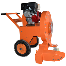 "2015 Best price hand operated blower,hot air snow blower,""cleaning supplies"