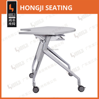 various sectional conference tables with office chair HD-07A