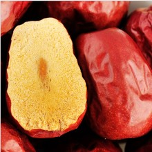 red jujube fruit chinese dried <strong>dates</strong> hetian jujubes