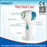 handhold 808nm diode laser hair removal for home use hair