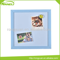 High quality flexible sheet whiteboard magnet