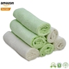 /product-detail/wholesale-china-organic-bamboo-softextile-baby-face-towel-baby-wash-cloth-60667458963.html