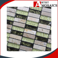2015 New design high quality Mosaic for building material for sale