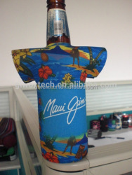 custom neoprene can cooler beer bottle sleeve stubby holder Beer Can Coozie, Beer Can Stubby Holder