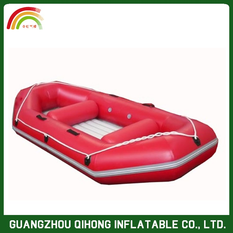 Wholesale Durable Hot Selling Inflatable Flying Fish Boat