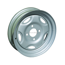 12 inch wheel rim for motorcycle