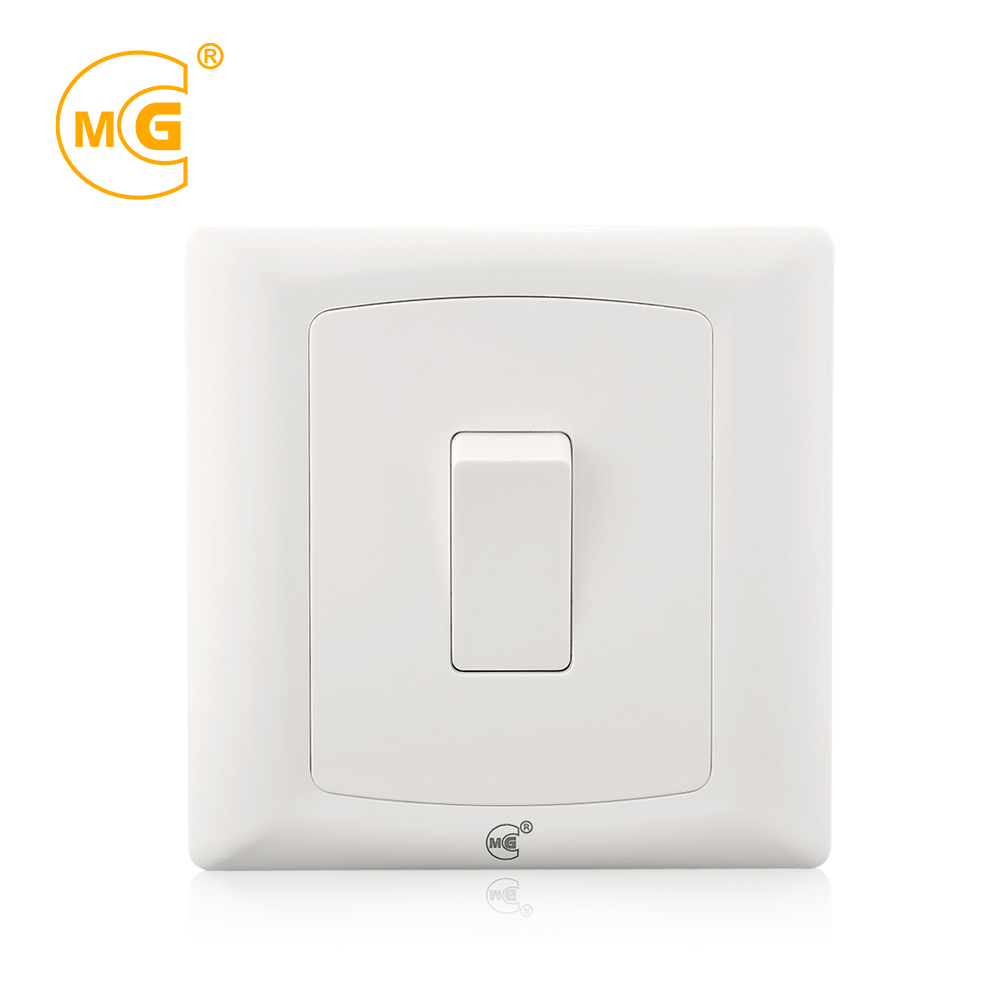 Wholesale 1 Gang Switch Plate Online Buy Best 1 Gang Switch Plate