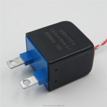 WSD-717T Auto transformer Mini ct Micro anti-magnetic low voltage current transformer