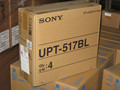 Hot sale Sony Ultrasound Printer Paper medical UPT Film Sony UPT 517 BL original in Japan