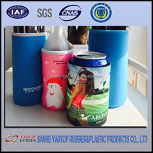 Hot sale promotional neoprene cup sleeve