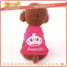 best selling dog clothing ,KLkprv summer dog dress