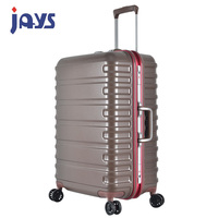 Factory Wholesale Large Travel Luggage