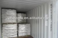 high quality with lowest price Monoammonium Phosphate MAP 12-61-0 Manufacturer