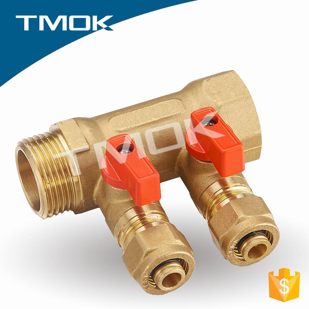 Wholesale brass fittings water meter online buy best