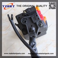 ATV Function Switch Starter Switch ATV Spare Part