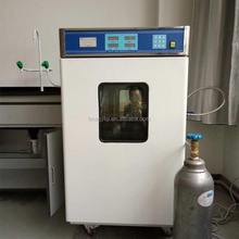 ethylene oxide sterilizer, chemical indicators, medical consumption material