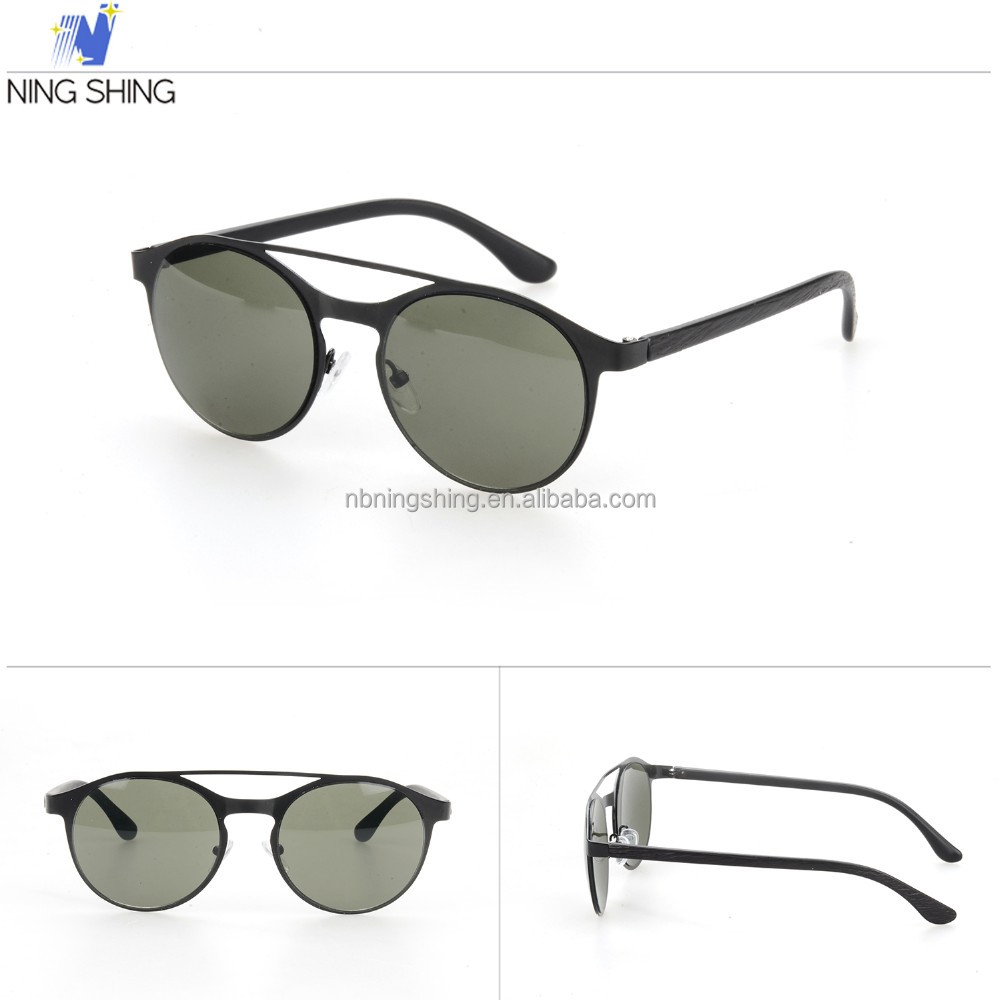 Customized Trendy Made In China Wholesale Sunglasses Camera Manual