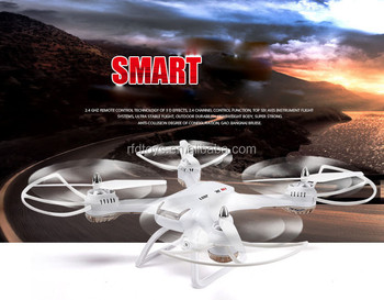 Wholesale drone TK109 large rc drone with 2mp rc helicopter