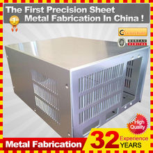 metal fabrication boxes things made metal metal tray manufacturing company