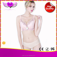 Easy wear new design lady sexy breast full up bra xxx pakistan Sexy Breast Massager