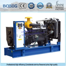 Gensets factory sell 8kw to 30kw kubota diesel electrical engine generator set