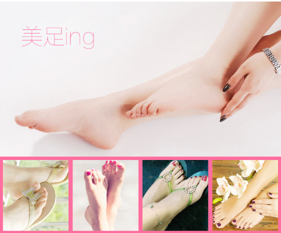 New Arrival Washable 360 Origanal Feet Care Tool Electric Foot Hard Dry Skin Grinding Cuticle Calluses Remover Clear Massager