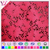 African Swiss Voile Lace Fabric for dancing wear