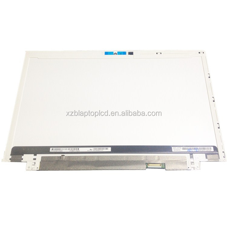 14-inch LCD screen for Lenovo / HP / DELL and other computer LCD screen replacement resolution 1366 * 768 LP140WH7-TSA2